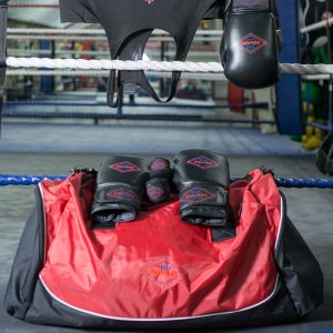 extra-large-gym-bag