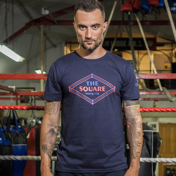 organic-t-shirt-navy