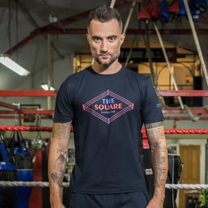 training-t-shirt-navy